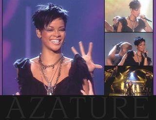 AZ_Rihanna