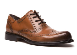 Hobo Wing Tip-Brown-3-4-5x7-1