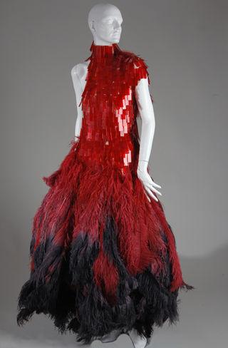 Mcqueen.red