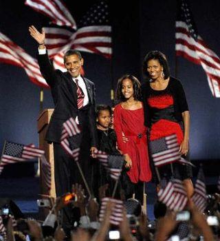Rage_obama2_2
