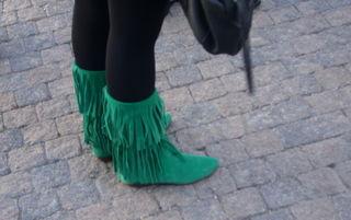 DSCN9080-green boot