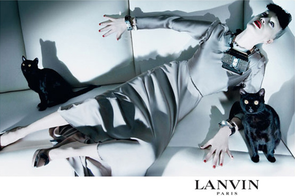 Fall-09-ads-lanvin-campaign-kristen-mcmenamy