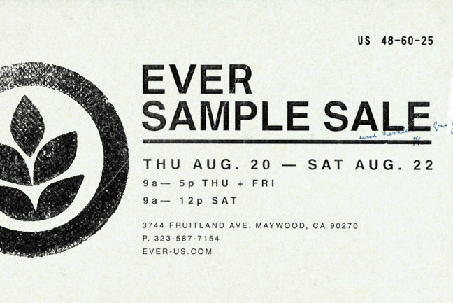 EVER_Sample_Sale[2]