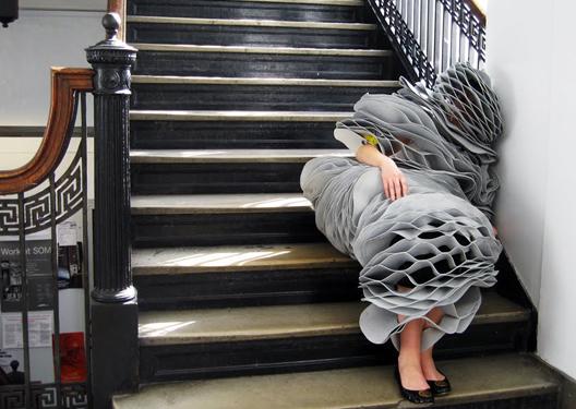2010_10_sleepsuit