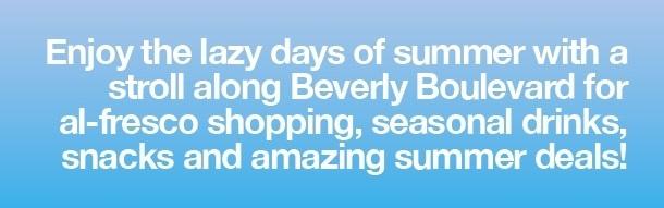 BeverlyBlvd2