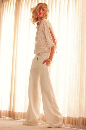 7164_Lrg_Fashion02