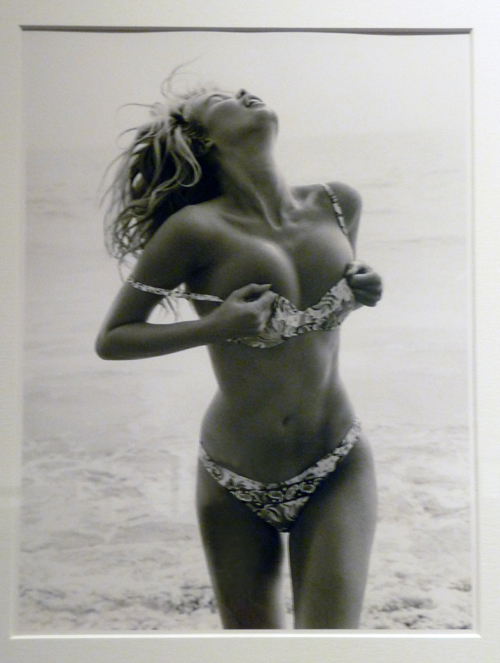 HerbRitts11-web