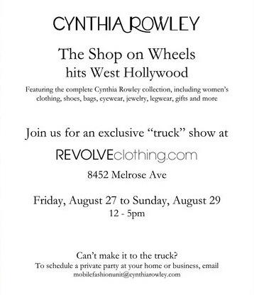 CynthiaRowley-shop2