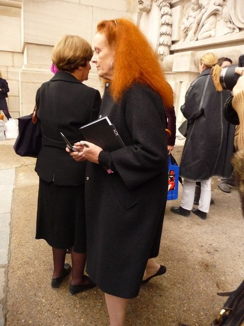 GraceCoddington