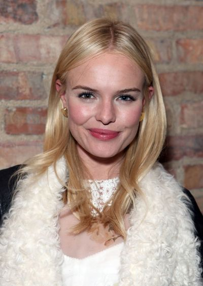 Kate Bosworth-2