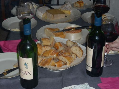 Wine&Cheese-1