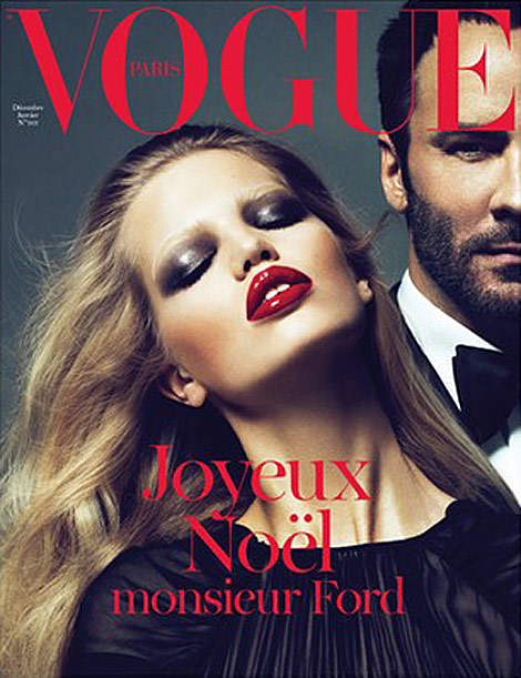 Tom-ford-vogue-paris-december-2010-january-2011-cover
