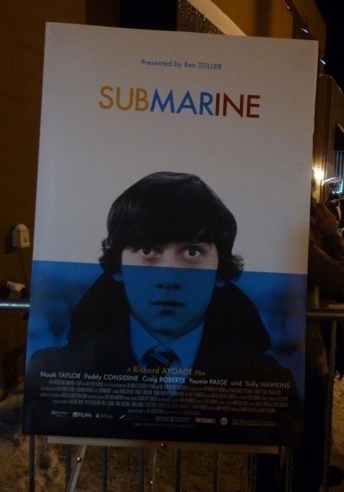 Submarine-1w