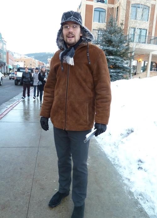 Sundance-men2