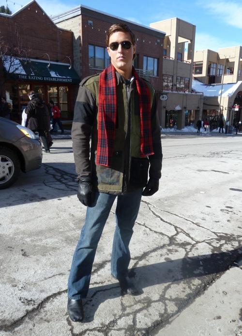Sundance-mens6