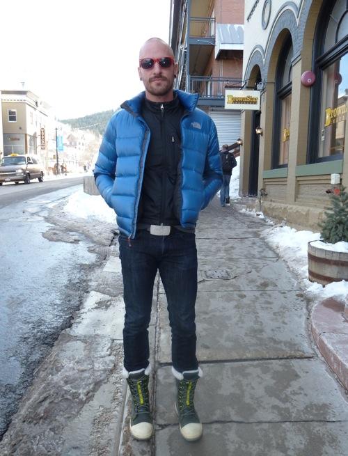 Sundance-mens9