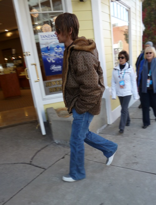 Sundance-mens11