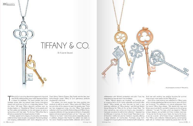 Tiffany&Co5
