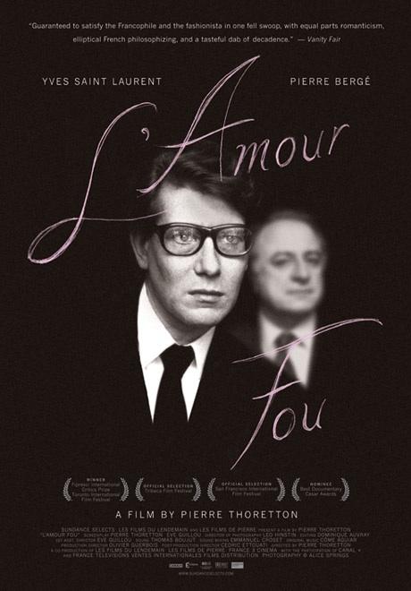 LAmourFou
