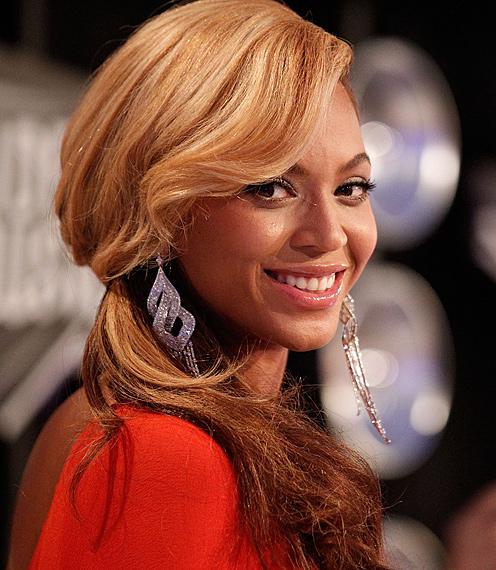 Beyonce_122720564
