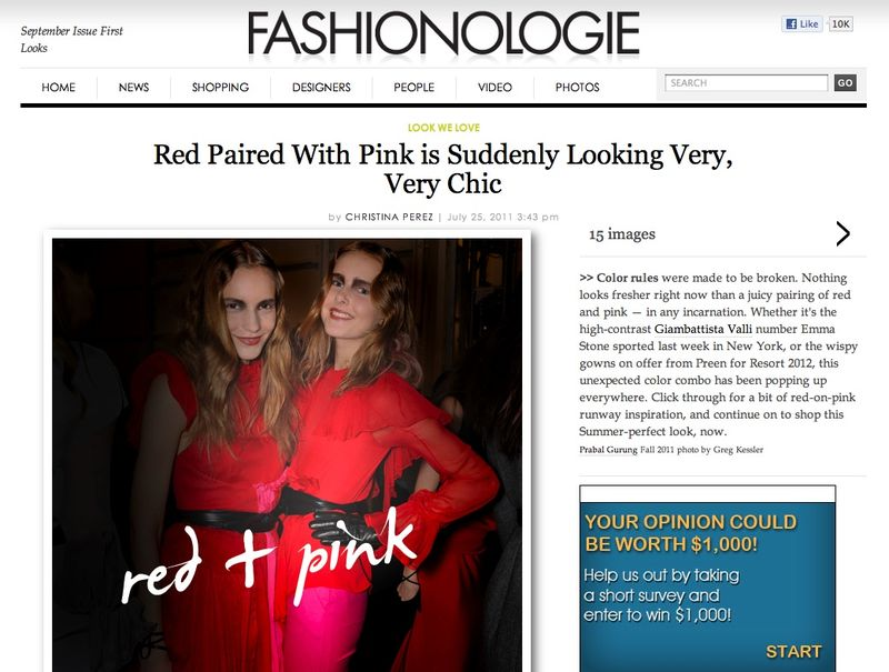 Fashionologie-VeryVeryChic