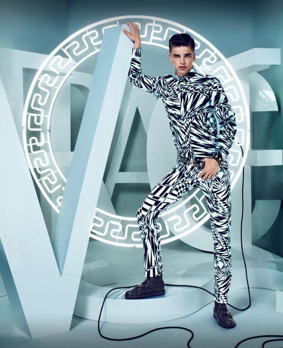 Versace-5