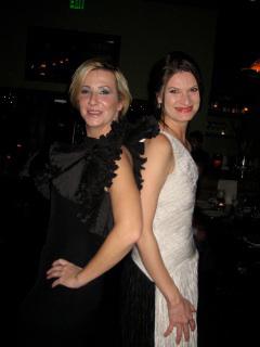 Kristen&Jayne-2