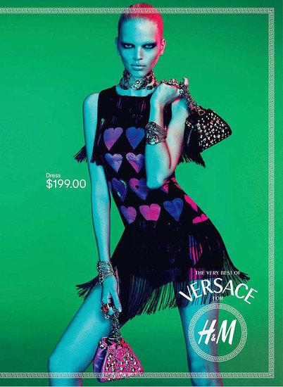 Versace-HM-3