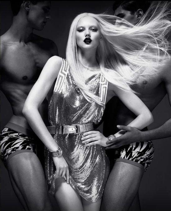 Versace-3
