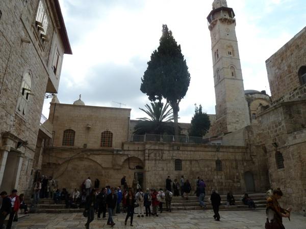 Jerusalem-8
