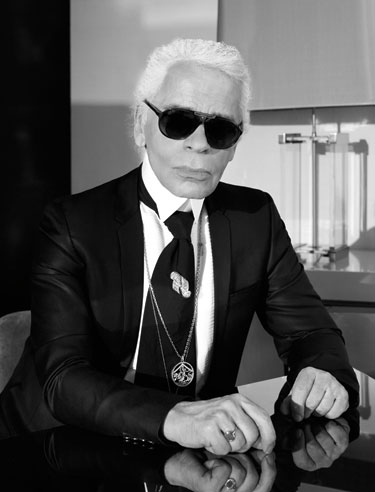 Hbz-april-karl-lagerfeld-1-lgn