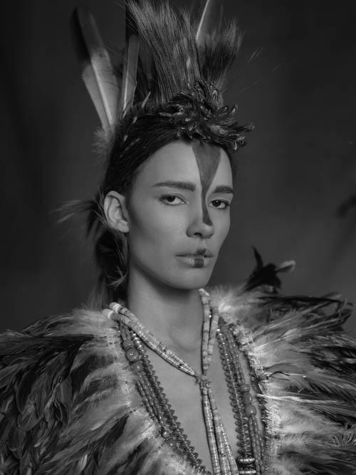Native-13