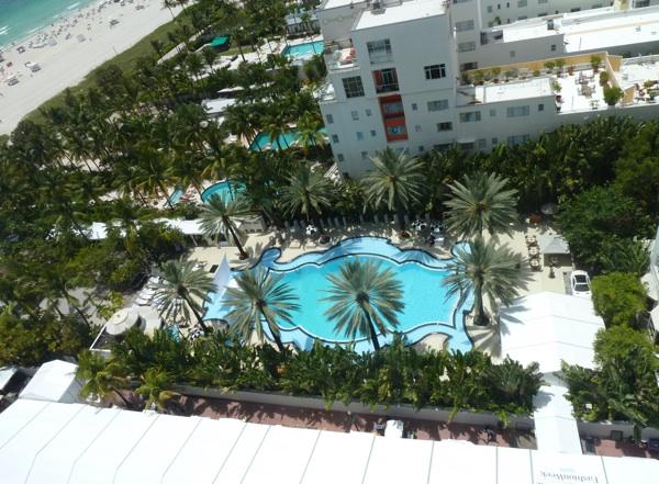 MiamiSwim-2