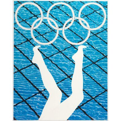 Tate-OlympicsPoster