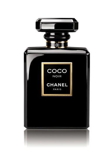 Coco-Noir