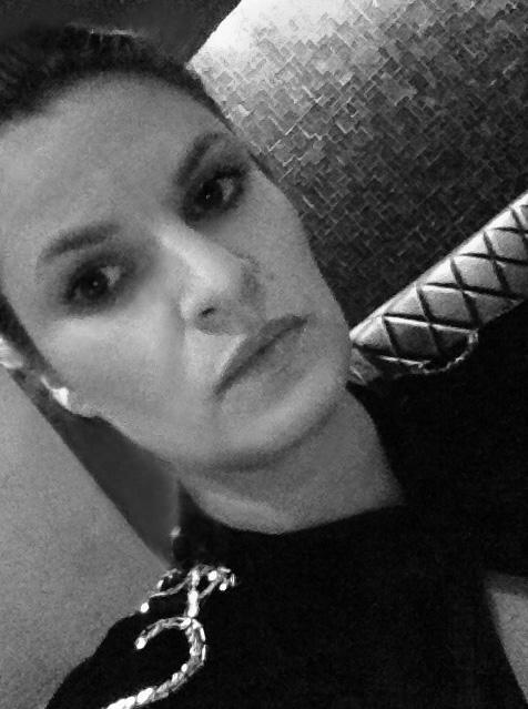 Norma_Jayne