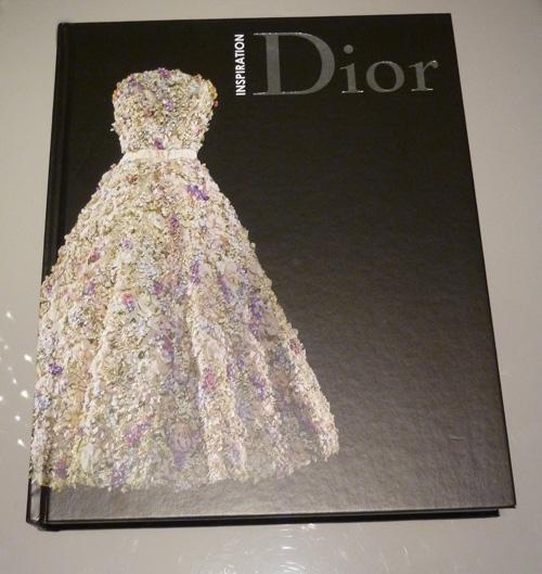 VVC-Dior-3