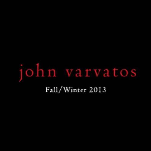 JohnVarvatos