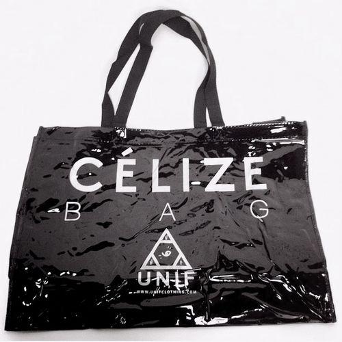 UNIF-bag