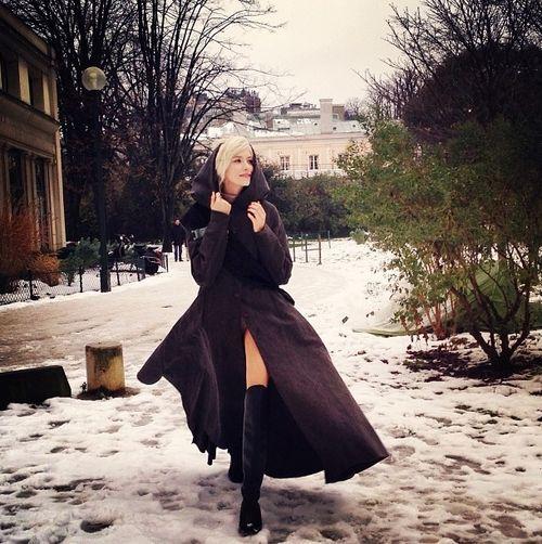 ElenaPerminova