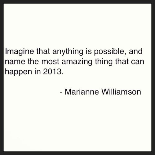 MarianneWilliamson-quote