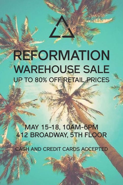 Reformation-NYsaleflyer_may
