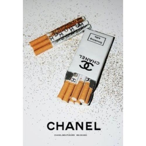 VVC-Chanel