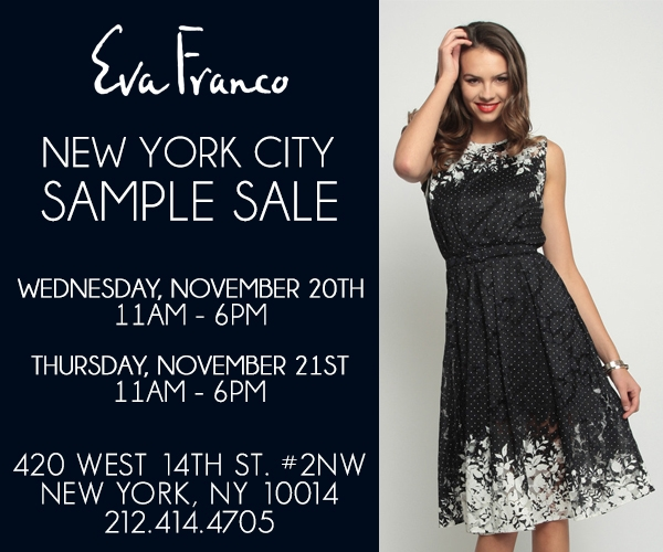 EvaFranco-SampleSale