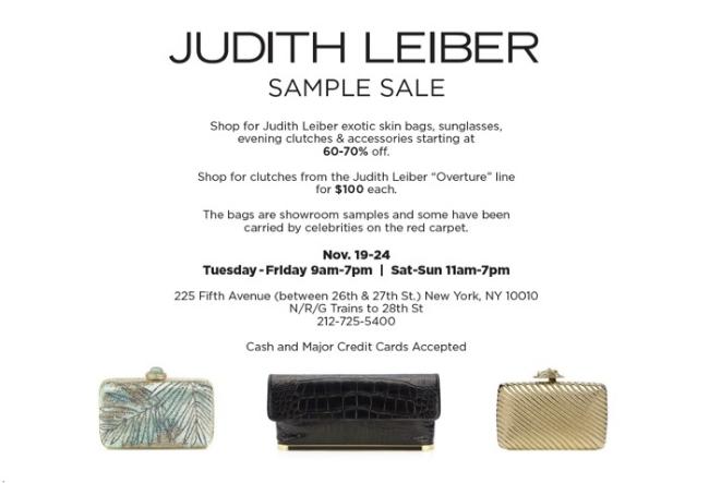 Judithleiber_flyer