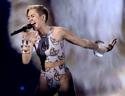 Miley-cyrus-4