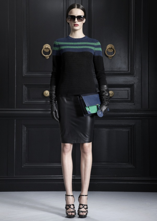 Jasonwu_sweater