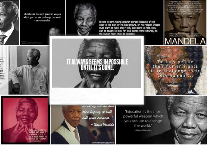 NelsonMandela-Quotes