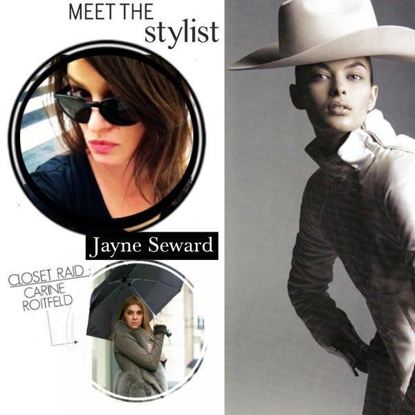 Jayne-Seward3