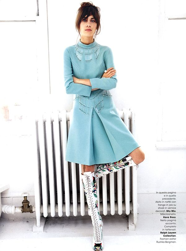 3-ALEXA_CHUNG_GLAMOUR_ITALIA_APRIL_2014_PATRICK_DEMARCHELIER